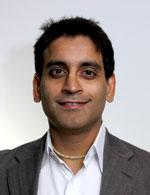 Dr. Simron Singh