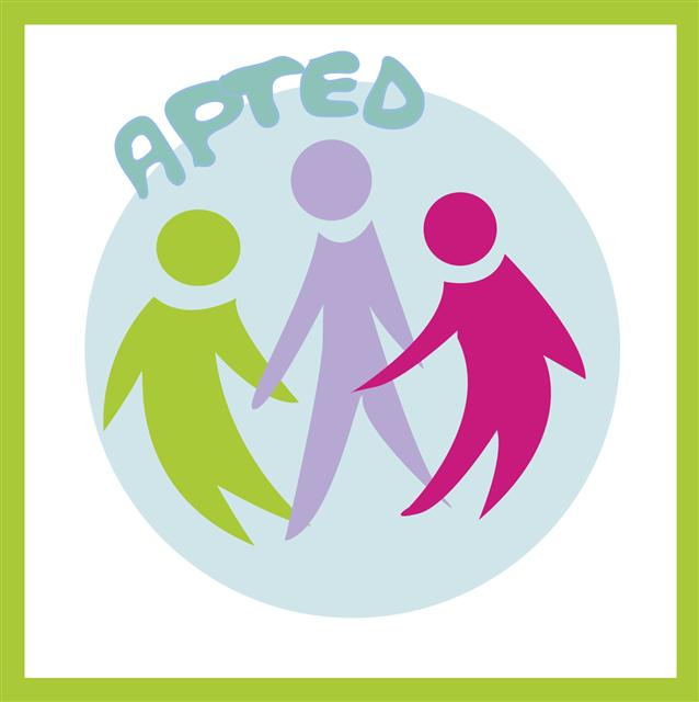 APTED, the French neuroendocrine cancer patient group