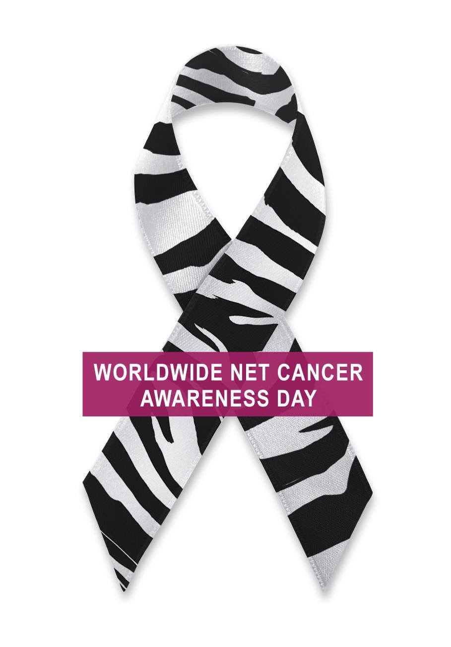 Worldwide NET Cancer Awareness Day