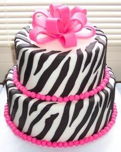 Zebra items for carcinoid and neuroendocrine tumor awareness