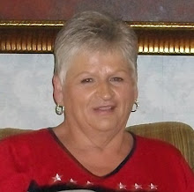 """Carcinoid cancer survivor Denise Passehl will speak about """"Social Media and Cancer:  How the Technology of Now Helped Save My Life"""" during the 140 Character Conference in Des Moines, Iowa."""