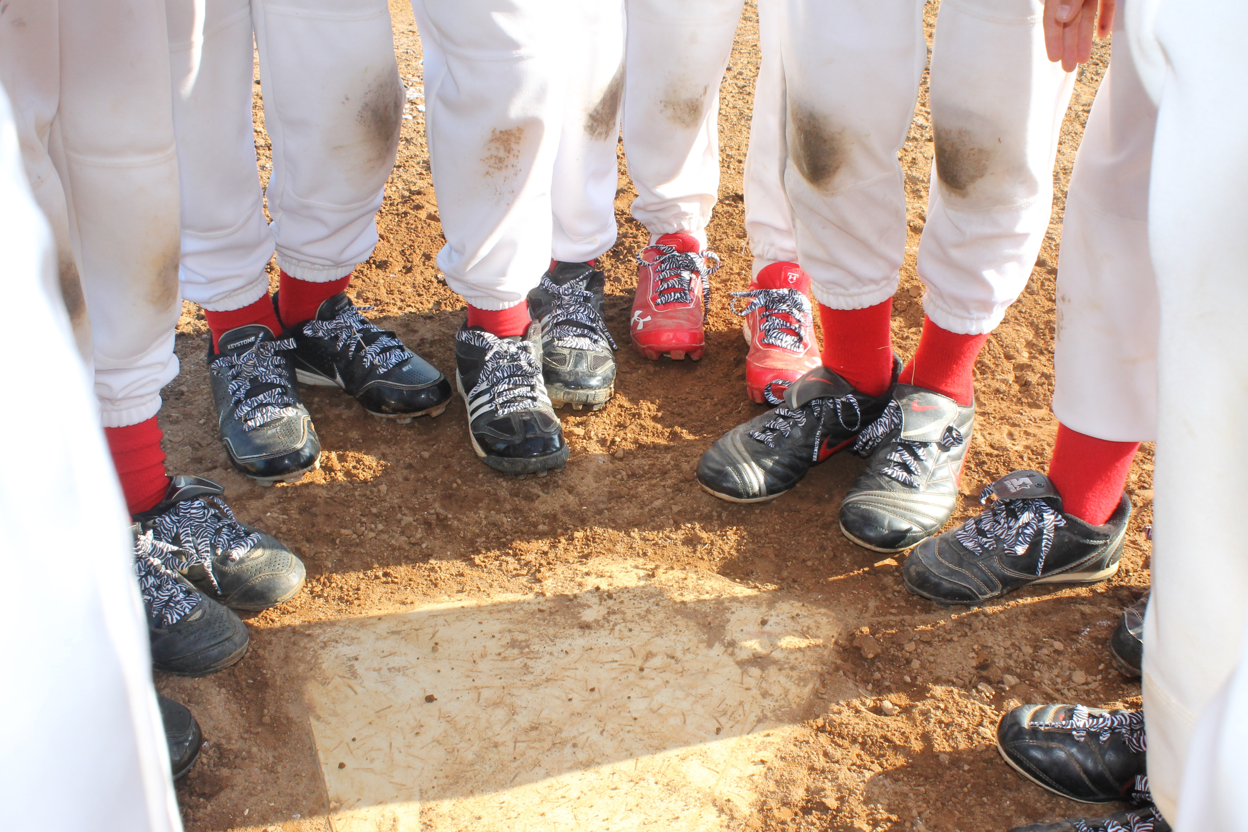 Mud Cats Little League Team Raises Awareness about Carcinoid Cancer and Funds for the Carcinoid Cancer Foundation