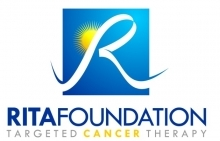 RITA Foundation in Texas is one of the collaborators on the first PRRT clinical trial in the United States for neuroendocrine cancer patients