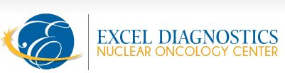 Excel Diagnostics and Nuclear Oncology Center