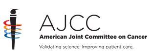 American Joint Committee on Cancer Names Dr. Eugene Woltering to Chair Neuroendocrine Tumors Expert Panel