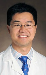 Carcinoid/neuroendocrine cancer specialist Eric Liu, MD Joins Rocky Mountain Cancer Centers