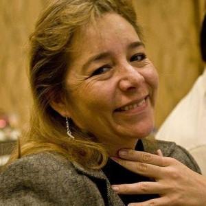 In Memoriam: Edda Gomez-Panzani, MD