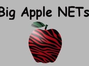 Big Apple NETs_0