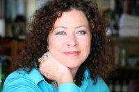 Ann E. Carcinoid Blog