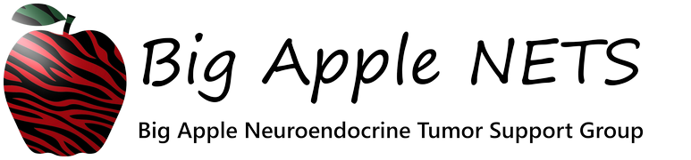 Big Apple NETs logo 2018