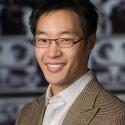 David Liu MD