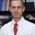 David P.Kelsen, MD