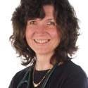 Diana-Medgyesy, MD