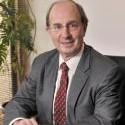 Michael Choti, MD, MBA