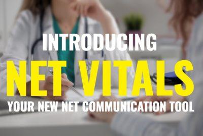 NET Vitals, LACNETS