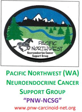 Pacific Northwest NET Support Group
