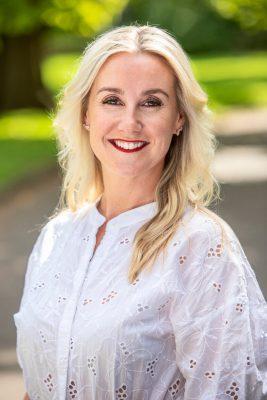 Simone-Leyden-profile-1