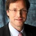 Steven Hochwald, MD