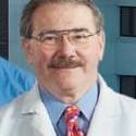 Thomoas O'Dorisio, MD