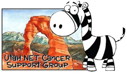 Utah NET Cancer Support Group