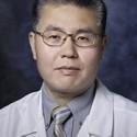 Run Yu, MD, PhD