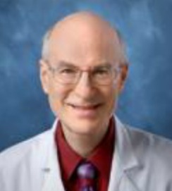 Dr. Edward M. Wolin Named Co-Medical Director and Board member of the Carcinoid Cancer Foundation