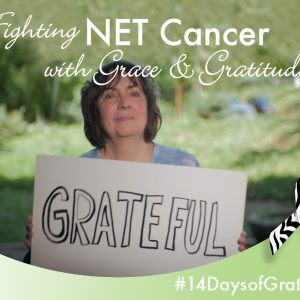fighting-net-cancer-with-grace-gratitude_2