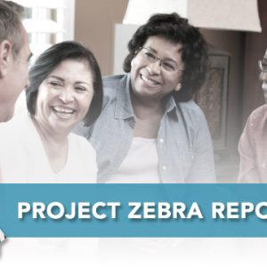 project-zebra-report