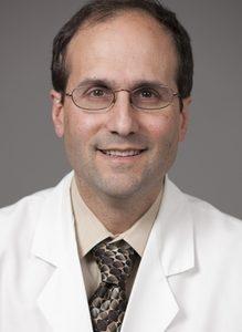 Michael A. Morse, MD