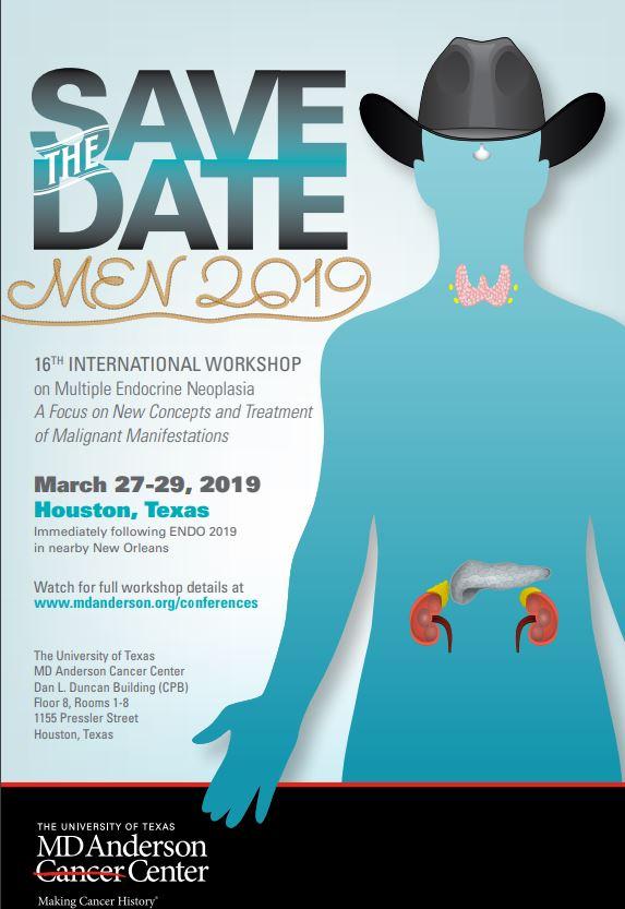 men 2019  16th international workshop on multiple