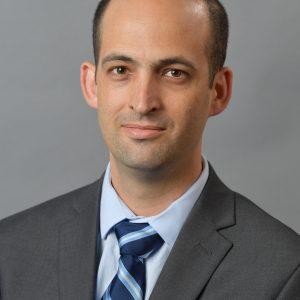 Amit Tirosh, MD_2
