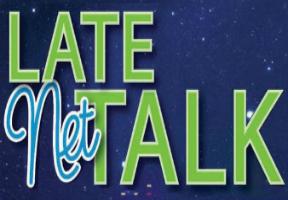 Late NET Talk logo_6