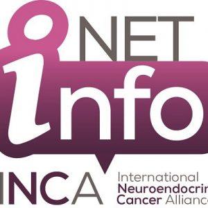 INCA NET Information in Many Lanuagues (002)
